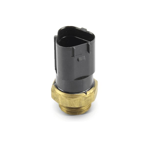 HELLA Interrupteur de température, ventilateur de radiateur VW,AUDI,SKODA 6ZT 007 800-111 1J0959481A,1J0959481A,1J0959481A 1J0959481A