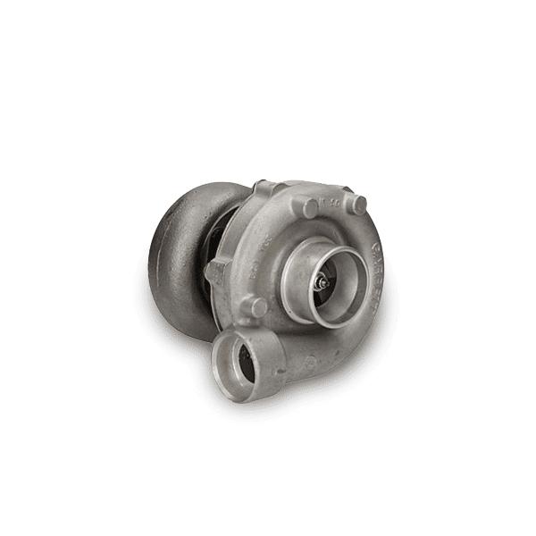 ALANKO Turbocompresseur MAZDA,MINI,VOLVO 10900036 11657804903,7804903,0375J3 Compresseur Turbo,Turbocompresseur, suralimentation 0375J6,0375J8,0375N1