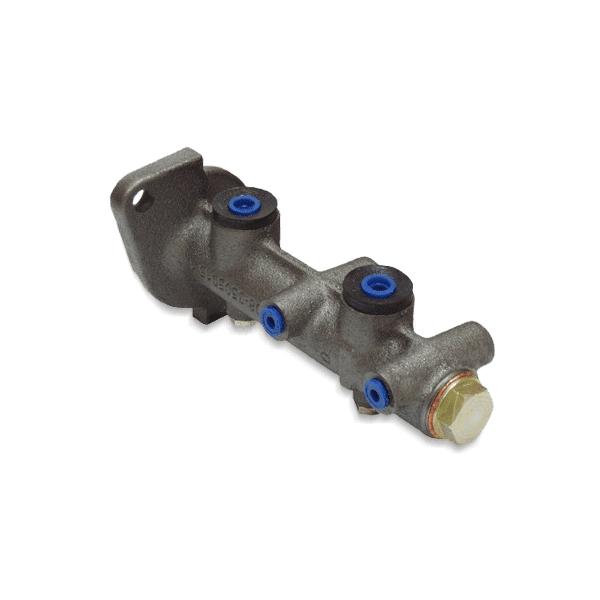BREMBO Maître-Cylindre PEUGEOT,CITROËN,DS M 61 073 4601R1,4601T2,4601T2 Maitre-Cylindre De Frein 360219130352