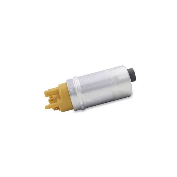 HITACHI Pompe à Carburant 133010