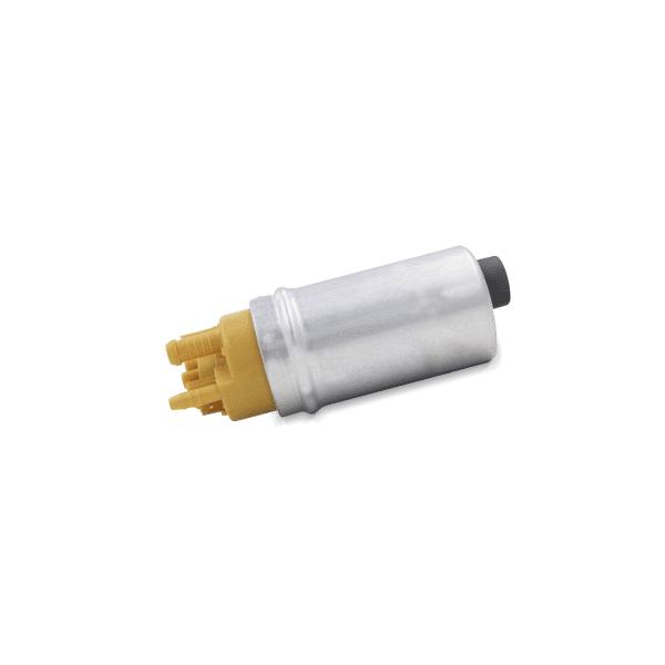 HITACHI Pompe à Carburant 133008