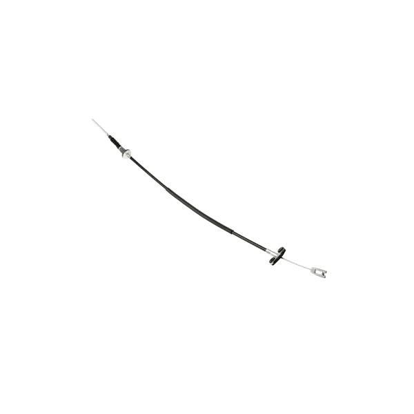 SACHS Câble d'Embrayage FORD 3074 003 308 6187280,6194817,6561264 Tirette à câble, commande d'embrayage 6754367,88BB7K553BB,88BB7K553BD,88BB7K553BE