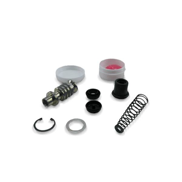 A.B.S. Kit d'assemblage, cylindre émetteur d'embrayage VOLVO,LAND ROVER 53495 8G8837,8G8837L
