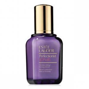Estee Lauder CP Perfectionniste + Serum 30ml r