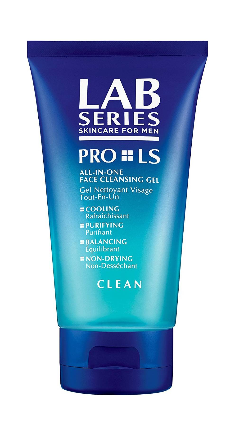 ARAMIS Lab Series Pro-Ls All-In-One Visage Gel Nettoyant Visage 150ml