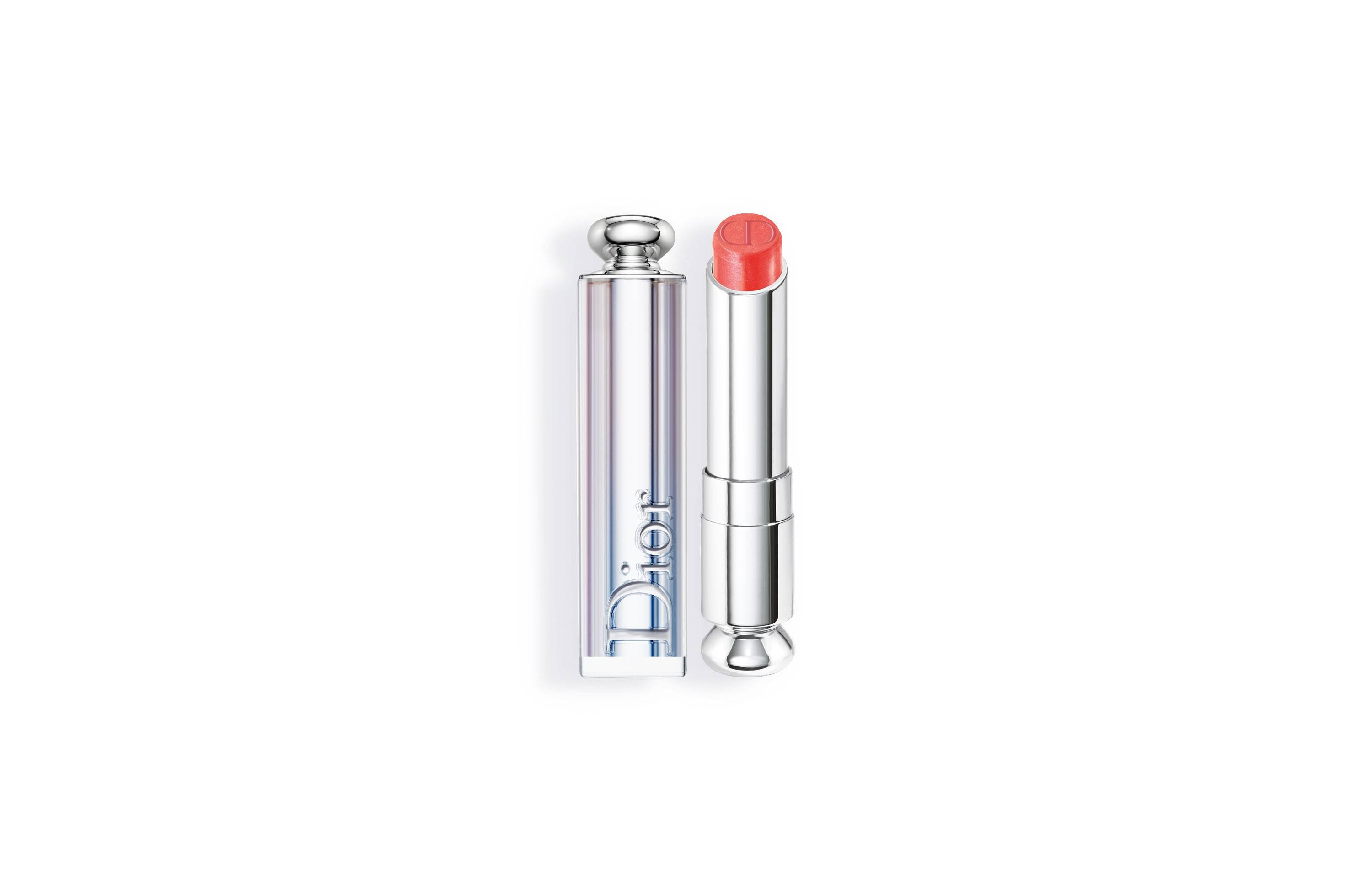 Christian Dior Addict Lipstick Rouge a levres Tribal 451-3,5g
