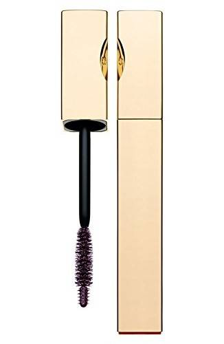 Clarins Mascara Definition instantanee Couleur prune intense 04 7ml