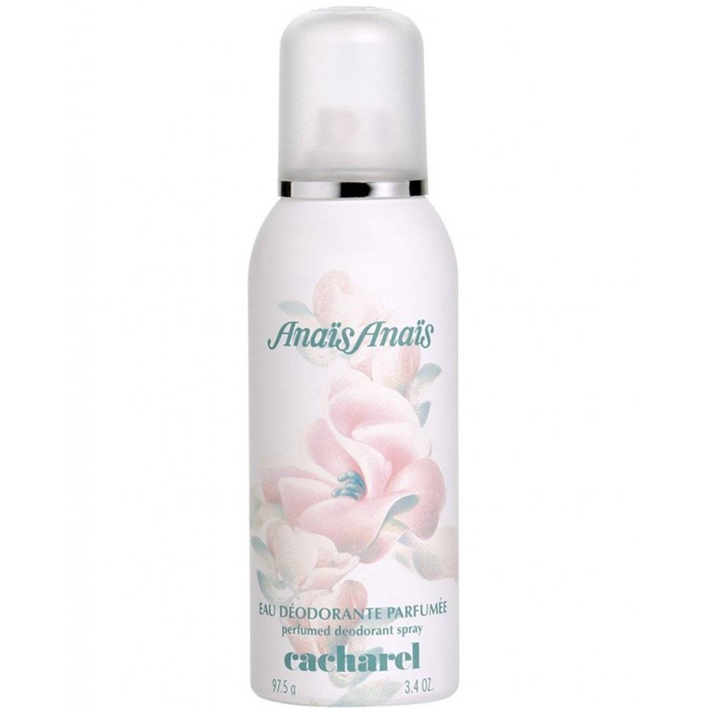 Cacharel Deodorant 150ml Anais