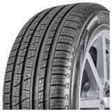 Pirelli Scorpion Verde All Season XL VOL M+S 275/45 R20 110V
