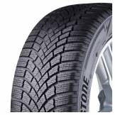 Bridgestone Blizzak LM-005 185/60 R15 84T