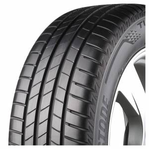 Bridgestone Turanza T 005 XL FSL 225/50 R17 98Y