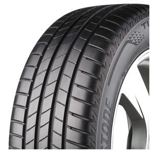 Bridgestone Turanza T 005 195/50 R15 82H