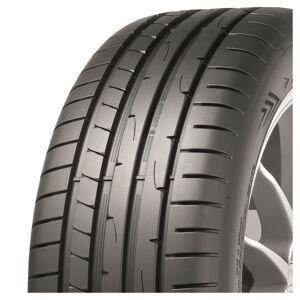 Dunlop Sport Maxx RT 2 MFS 245/40 R17 91Y