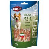 Brekz Premio Chicken Penne Pâtes snacks Par paquet