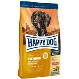 Happy Dog Supreme Sensible Piemonte pour chien 2 x 10 kg