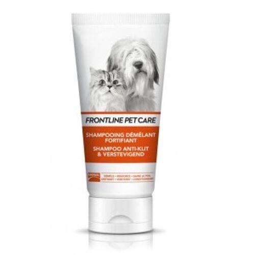 Frontline Pet Care Shampooing Dé...