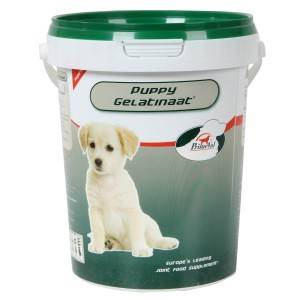 Primeval Gélatine pour chiot 350 g