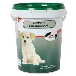 Primeval Gélatine pour chiot 2 x 350 g