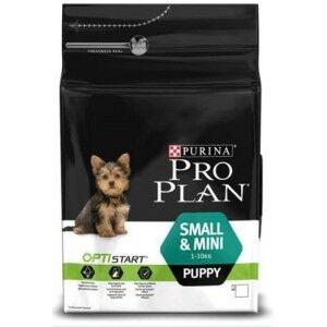 Pro Plan Small & Mini Puppy pour Chiot 2 x 3 kg