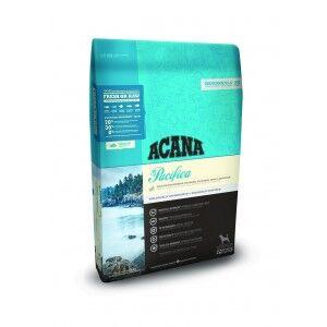 Acana Regionals Pacifica pour Chien 11.4 kg