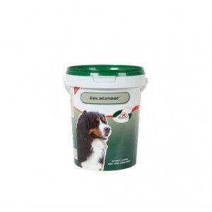 Primeval Gélatine pour chien 2 x 500 g