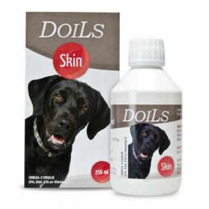 Doils Skin Complément Alimentaire 2 x 236 ml