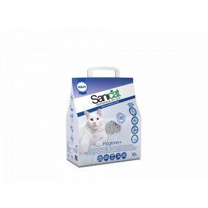 Sanicat Hygiene + 2 x 10 Litres