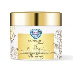 Renske Golddust Heal 10 Vieillissement et Récupération - Complément alimentaire 500 g