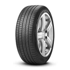 Pirelli PNEU Pirelli SCORPION ZERO ALL SEASON 265/50R19 110H XL,*,Runflat (R/F) - Publicité