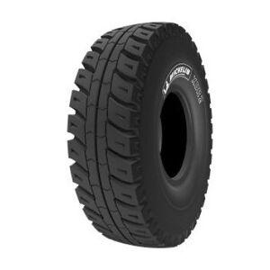 Michelin PNEU Michelin XDR2 27.00R49 TL,Radial,2**,e-4,r,b