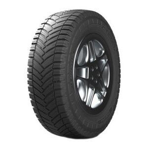 Michelin PNEU Michelin AGILIS CROSSCLIMATE 185/75R16 104R C