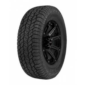 HANKOOK PNEU Hankook DYNAPRO AT2 RF11 225/75R16 108T XL - Publicité