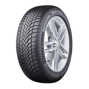Bridgestone PNEU Bridgestone BLIZZAK LM005 215/55R17 98V XL - Publicité