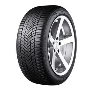 Bridgestone PNEU Bridgestone WEATHER CONTROL A005 EVO 225/45R17 94W XL - Publicité