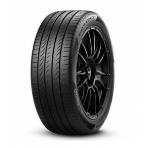 Pirelli PNEU Pirelli POWERGY 215/50R18 92W - Publicité