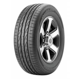 Bridgestone PNEU Bridgestone DUELER H/P SPORT 255/50R19 103W Runflat Mercedes (EXT),MOE (RUNFLAT)