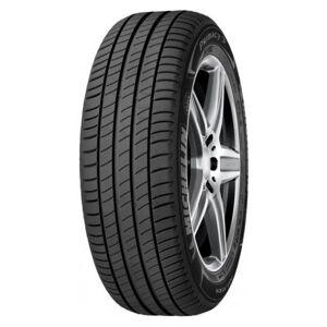 Michelin PNEU Michelin PRIMACY 3 245/45R18 100W XL,FSL