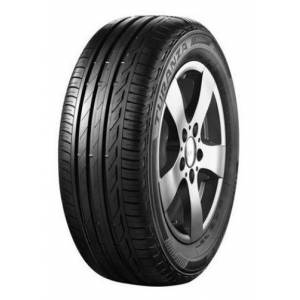 Bridgestone PNEU Bridgestone TURANZA T001 205/60R16 92V AO - Publicité