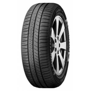 Michelin PNEU Michelin ENERGY SAVER + 165/70R14 81T