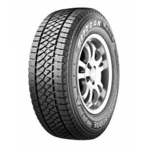 Bridgestone PNEU Bridgestone BLIZZAK W810 195/70R15 104R C