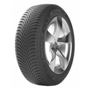 Michelin PNEU Michelin ALPIN 5 225/40R18 92W XL - Publicité