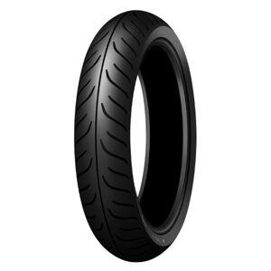 Dunlop PNEU Dunlop D423 130/70R18 63H TL,Avant,Radial,HONDA GL1800 GOLDWING (2018) - Publicité
