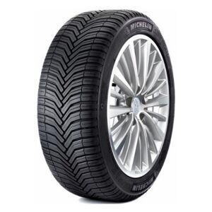 Michelin PNEU Michelin CROSSCLIMATE SUV 235/65R17 108W XL,M+S,M+S - Publicité