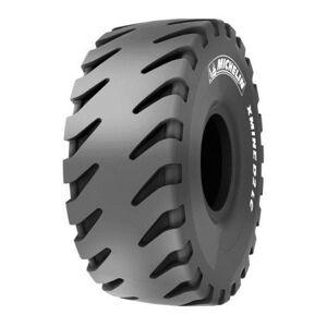 Michelin PNEU Michelin XMINE D2 35/65R33 TL,Radial,l-5,r - Publicité