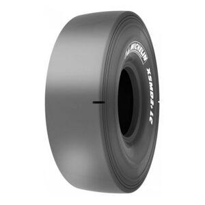 Michelin PNEU Michelin XSM D2+ 29.5R29 TL,Radial,l5s - Publicité