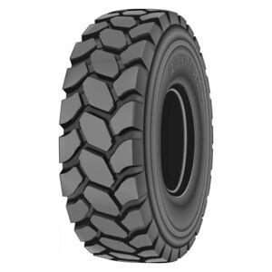 Michelin PNEU Michelin XDT A4 21.00R35 TL,Radial,e-4,t,a4 - Publicité