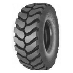 Michelin PNEU Michelin XLD D2A 35/65R33 223A2 TL,Radial,l-5,t - Publicité