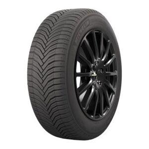 Michelin PNEU Michelin CROSSCLIMATE + 205/55R16 94V XL,M+S,S1 - Publicité