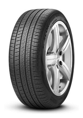 Pirelli PNEU Pirelli SCORPION ZERO ALL SEASON 275/45R21 110Y XL,M+S,FP,NCS,LR