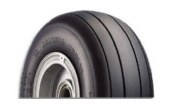 NOVA TIRES PNEU Nova tires AVION LIGNE 50/20R22 8/0,DA